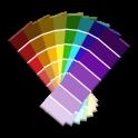 цветовые подборки android