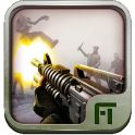 Zombie Frontier 2:Survive - icon