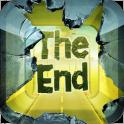 TheEndApp - icon