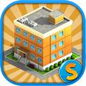 City Island 2 — Building Story - icon