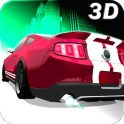 Highway Racer - гоночная игра android