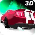 Highway Racer - гоночная игра