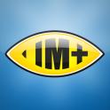 IM+ интернет-месенджер