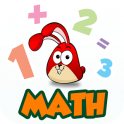 Learning Bunnies: Math android