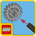 Скачать LEGO® Building Instructions