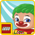 LEGO® DUPLO® Circus android