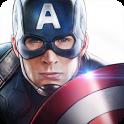 Первый Мститель. Другая война android