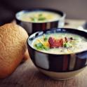 Рецепты супов - icon