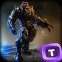 Война Роботов 3D - icon
