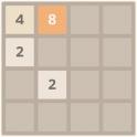2048 — головоломка