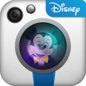 Disney Memories HD android