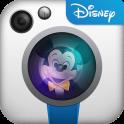 Disney Memories HD - icon