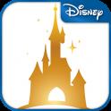 Скачать Disneyland® Paris
