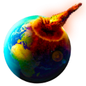 Earth Defense android
