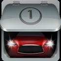 Гонки машин: Узнай кто быстрее