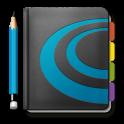 Хаос-контроль: GTD органайзер, список дел и задач