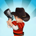 Jack Vs Ninjas - icon