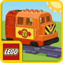 LEGO® DUPLO® Train android