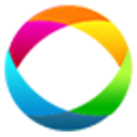 Мобильный заработок - icon