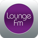 Lounge FM android