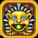 Mayan Kuma
