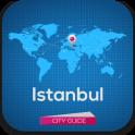 Стамбул гид, отели, погода android
