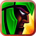 Totem Runner android