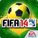 FIFA 14 by EA SPORTS™ Android