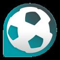 Forza футбол android