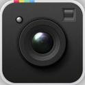 полноразмерные фотографии в Инстаграм