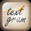 Скачать Textgram — Instagram Text
