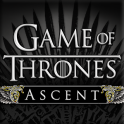 Game of Thrones Ascent android
