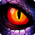 Monster Legends - icon