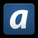 ASKfm - Задавайте анонимные вопросы android