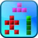 Brick Games - icon