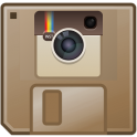 InstaSave – Instagram Save