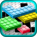 Legor 2 PRO — Free Brain Game - icon