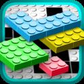 Legor 2 PRO — Free Brain Game