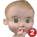 Ребенок 2 - icon