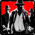 Overkill Mafia android