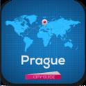 Тур гид по Праге Oтели погода