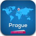 Тур гид по Праге Oтели погода android