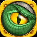 Защита Замка: Драконы - icon