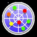 GPS Test - icon