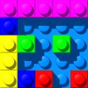 Lego поток - icon