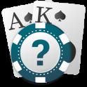 Гид Покера - icon