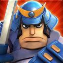 Скачать Samurai Siege