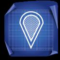 Скачать GPS координаты