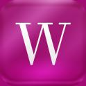 Скачать Woman.ru – женский интернет-портал
