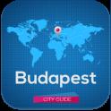Будапешта гид гостиницы погода android
